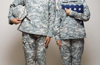 Corporals in the U.S. Army are non-commissioned officers.