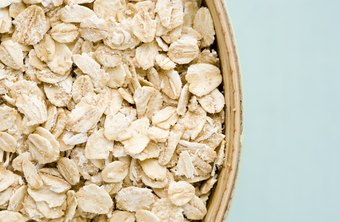 Steel-cut oats form the base of porridge in northern European countries, like Scotland and Norway.