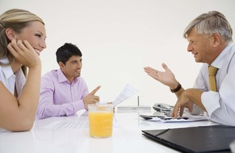 Develop a good relationship with employees through clear communication.