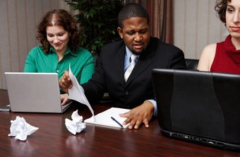 Try approaching the co-worker who interferes with your work and talk about the issue.