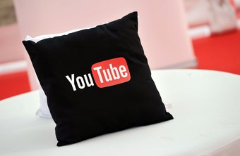Quickly link your YouTube account to your Google profile.