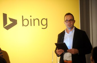 Submitting your website to Bing is a relatively simple process.