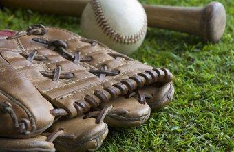Being a college baseball player requires knowing the eligibility rules.