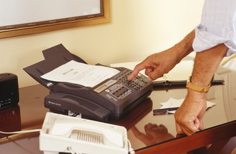 Several factors influence the effectiveness of fax advertising.