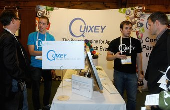 Companies like Quixey use online contests to attract the talent they need.