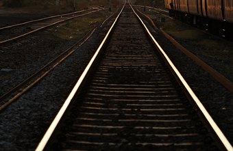 Railroad Laborer Interview Questions | Chron com