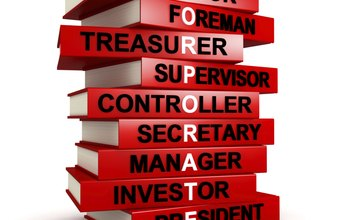 Corporate treasurers and secretaries are two key officers in any corporation.