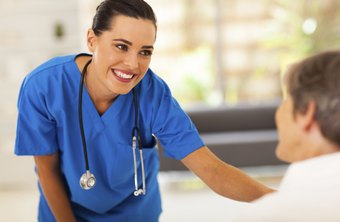 California and Texas use the LVN designation, while all other states use the term Licensed Practical Nurse.