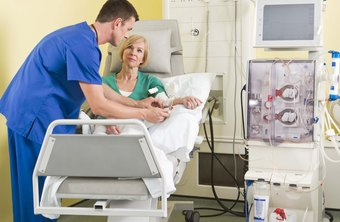 How to Prepare for an Interview as a Dialysis Tech | Chron com