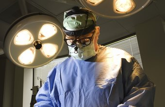 Mandatory Testing Required to Become a Plastic Surgeon | Chron com