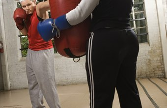 The best heavy bags provide enough cushion for many boxing rounds.