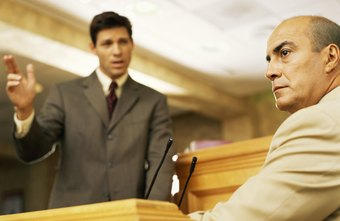 Video of a witness's prior testimony may be effective in contradicting or impeaching a witness at trial.