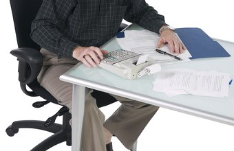 Bookkeepers process and manage a company's day-to-day financial transactions.