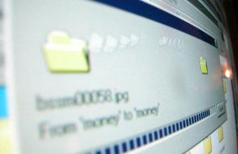 How to Make Google Chrome Download Faster | Chron com