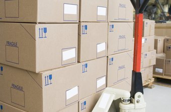 Inventory strategists must monitor items companies have closely.