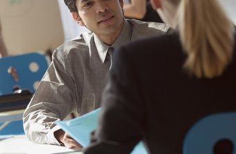 A mock interview can provide important information regarding your performance.