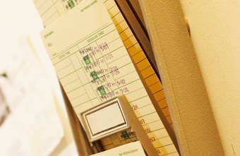 how can i get employees to hand in their time sheets on time