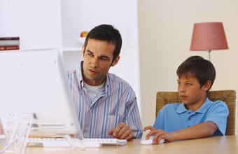 As a tutor, you have the opportunity to work one-on-one with students of all ages.