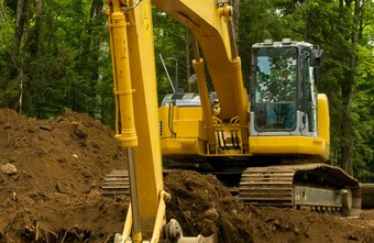 OSHA considers any excavation a potentially serious hazard to all workers involved.