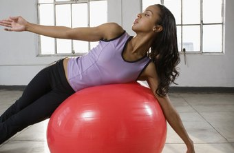 Pilates and yoga offer a wide range of health benefits.