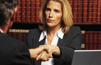 Employers prefer defense attorneys with training in criminal law and the powers of persuasion.