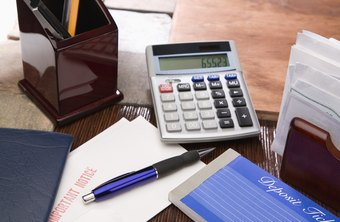 Balancing your books can take some research to find errors in your QuickBooks data.