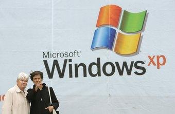 windows xp pro repair disk