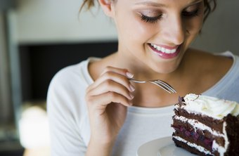 Too much sugar can be dangerous for your waistline -- and your health.