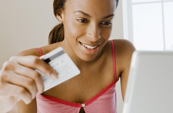 Your customers demand quick and secure credit card transactions.