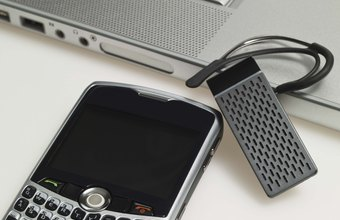 Telecommunication combines many business functions on a single device.