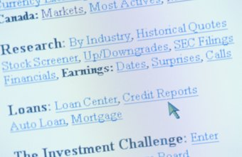 Processors and underwriters take care of different aspects of lending.