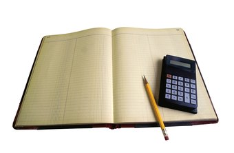 Bookkeeping plays an important role in the administration of small businesses.