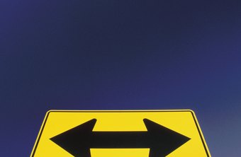 Deciding on directions for your small business requires an efficient decision-making system.