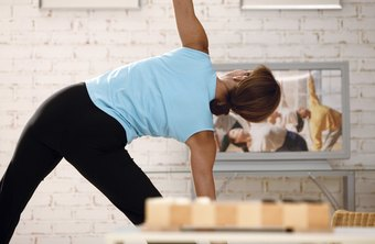Aerobic exercises burn calories fast for quick weight loss.