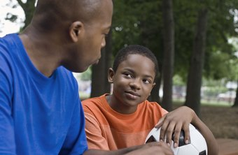 A degree in sociology can help when counseling children in the community.