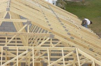 The Job Duties of a Framing Carpenter | Chron com