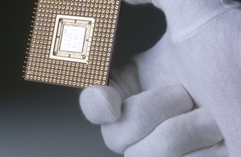 Processors with faster speeds offer higher performance.