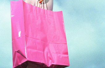 Up-selling and cross selling can help you make your customers' shopping bags a bit fuller.