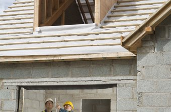 Sales tax can be complicated for construction businesses.