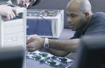 Computer repair technicians earn the highest hourly wages in Connecticut.