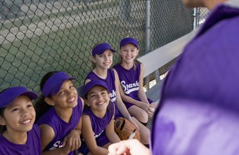 Sponsoring a team can get your name on kids' shirts and in parents' good graces.