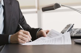 A complaint letter helps you communicate with a corporation.