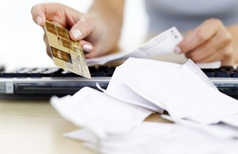 Creating invoices is a challenge for many freelancers.