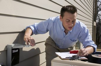 Top-paid house inspectors can make over $82,000 per year.