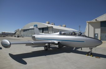 Aviation consultants research innovative airplane fueling options.