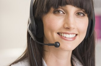 Effective telemarketing can increase sales revenue.