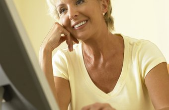 Many nurse refresher courses have an online component.