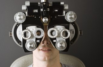 Optometrist Vs  Ophthalmologist Salary | Chron com