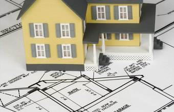 All major construction projects, such as building a house, require a plan or a blueprint for a successful outcome. Functional specifications serve as the blueprint for Web design.