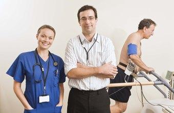 Cardiologist Job Description | What Is A Clinical Cardiologist Chron Com